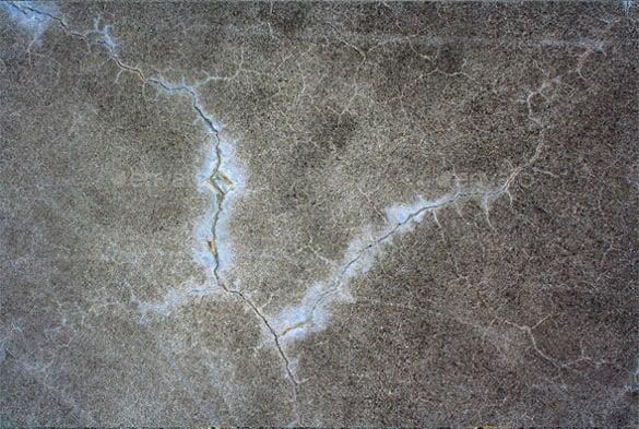 soft concrete texture download