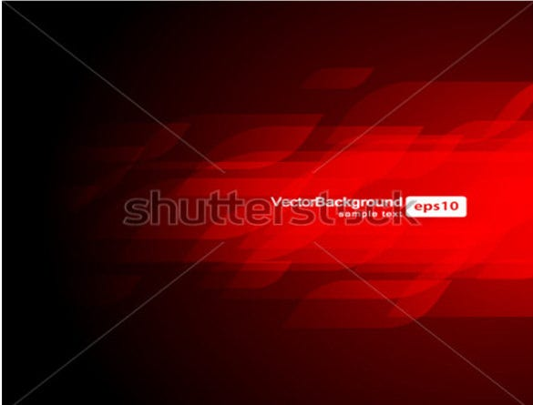 vector red background download