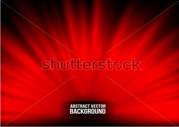 abstract vector red backgrounds download