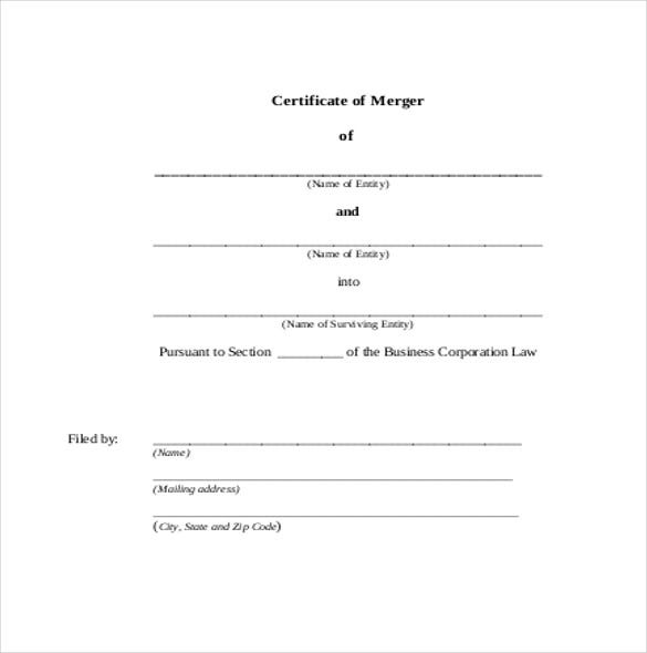 blank fax cover sheet download1
