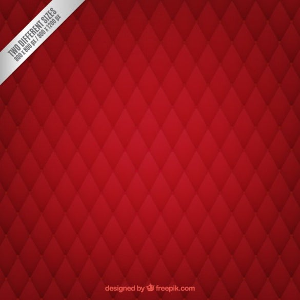 upholstery background in red color download