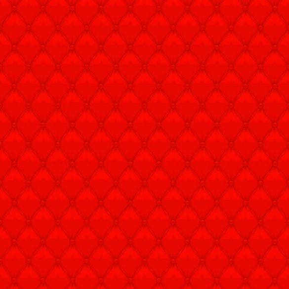 red upholstery background free download