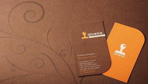 businesscarddesign