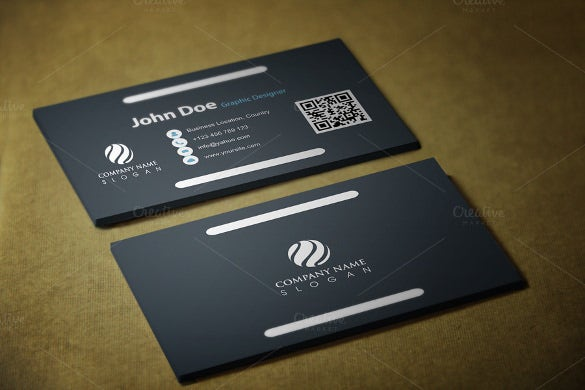 Business card design 35 free psd ai vector eps format download whitestick business card template download reheart Choice Image