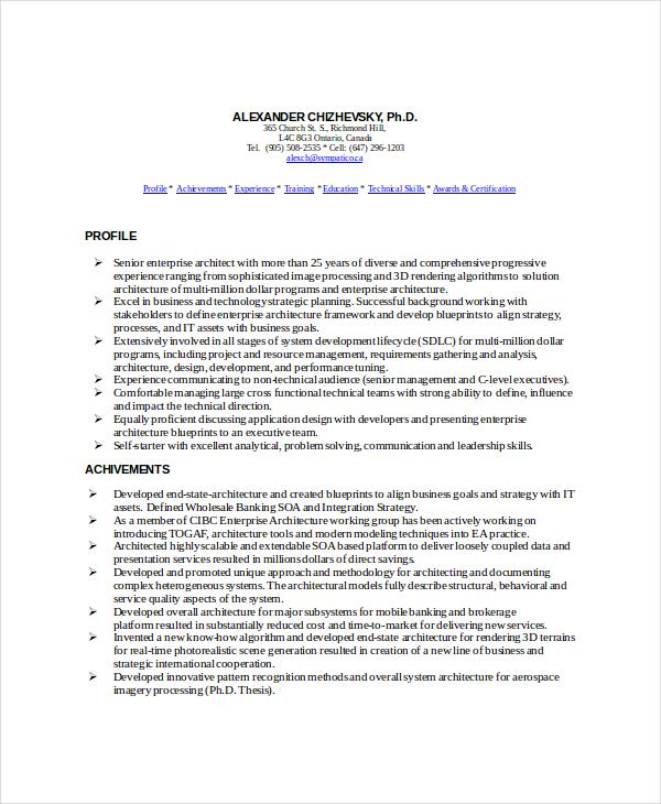 Dot net developer cover letter : Aware-army.gq