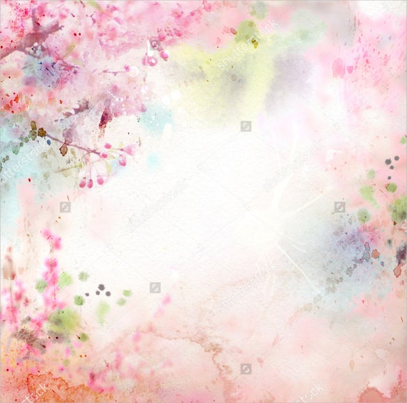 light pink colored flower background for download