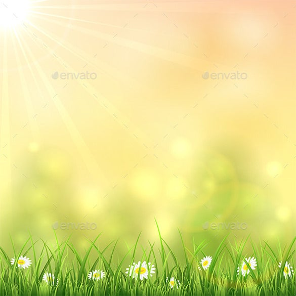 beautiful flower background for download
