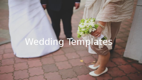 weddingtemplates