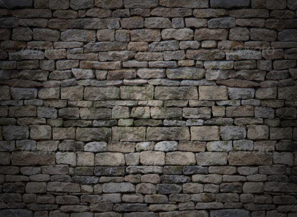 10 tileable brick texture pack download