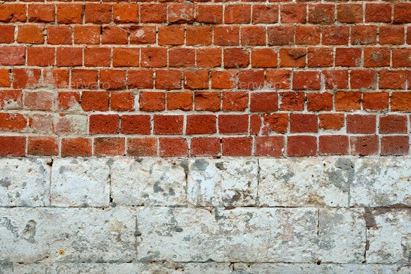 amazing red brick texture download