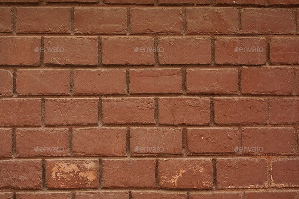 20 brick wall texture set download