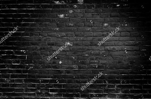 brick texture with cracks download