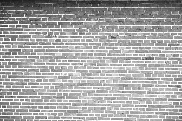 free simple brick texture download