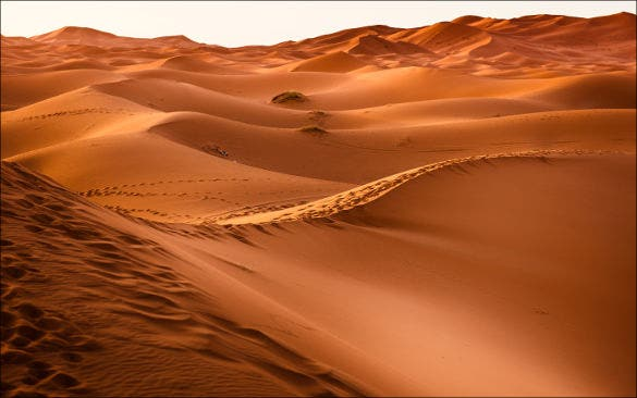desert sand hd background download
