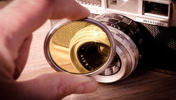 photographylogo