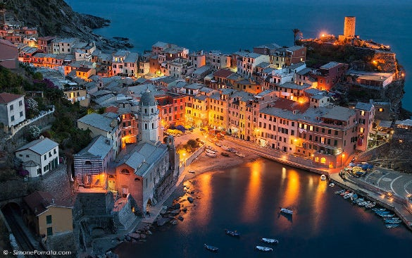 vernazza hd background download