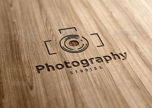 abstract photography logo download1