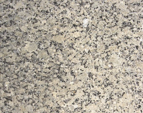 grey natural marble texture psd layered download