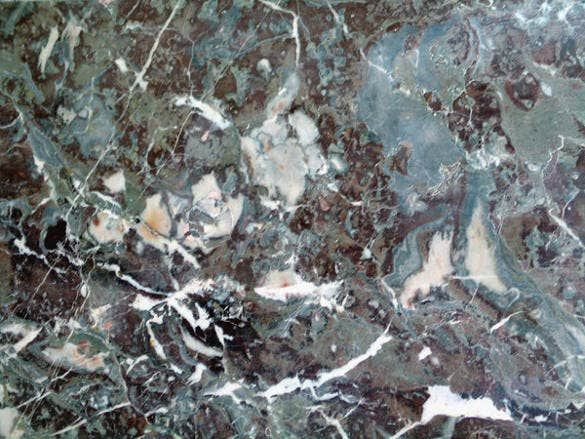 marble from versailles texture free download