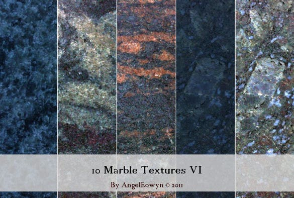 10 best marble texture pack download