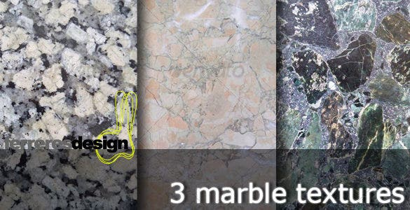 3 high resolution pics of marble textures download