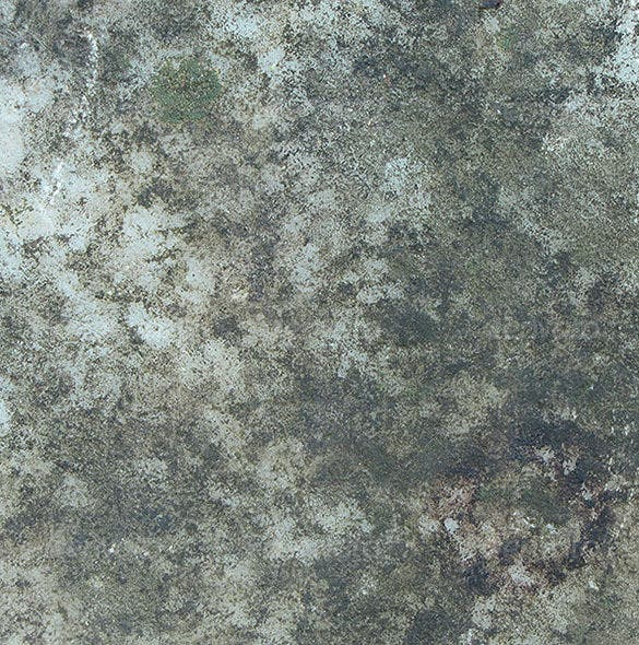 dirty marble rock texture premium download