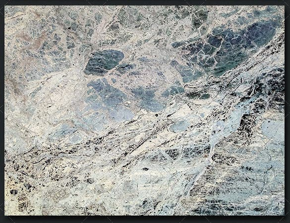 download marble textures in blue and green shades