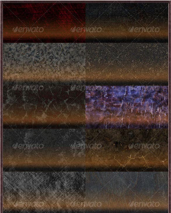 12 seamless photoshop textures download