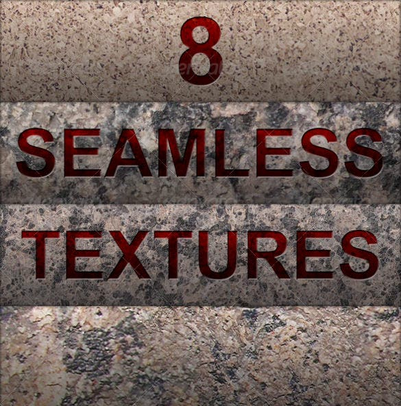 8 marble photoshop texture set download