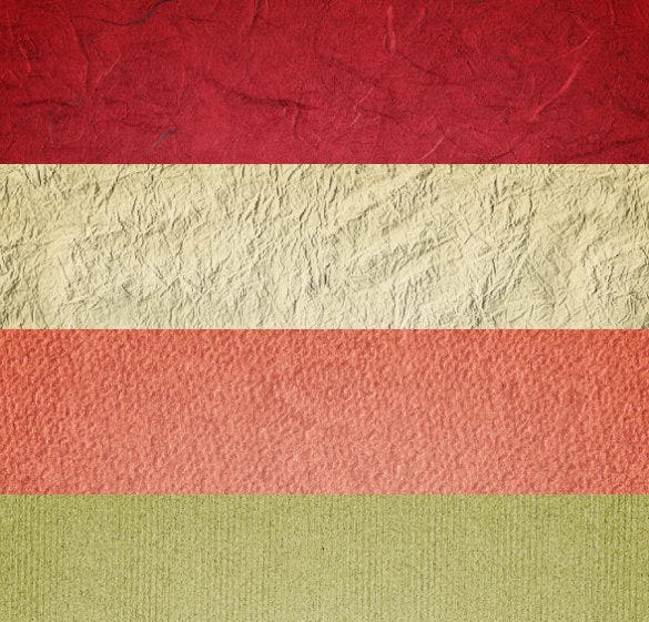 20 tileable paper photoshop texture set download