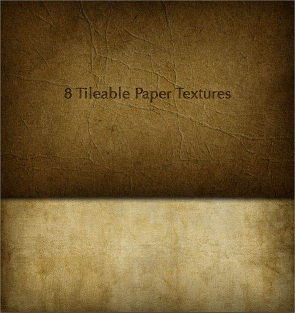 8 tileable paper texture photoshop patterns download