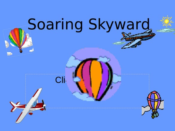free download soaring skyward questions game