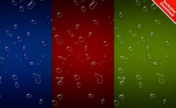 waterdrops photoshop textures download