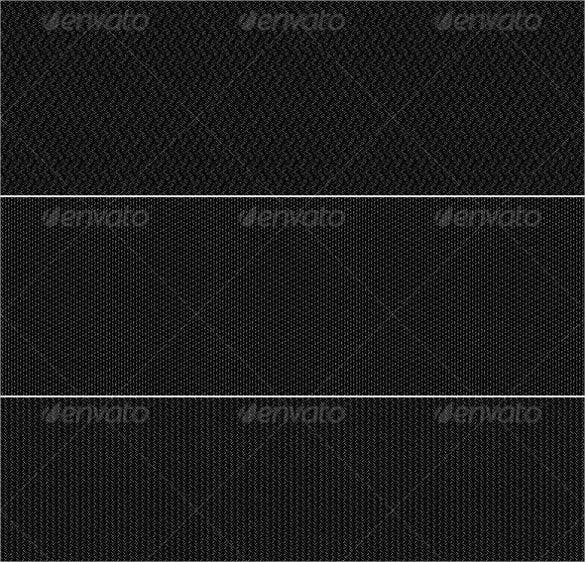12 different dark backgrounds for download