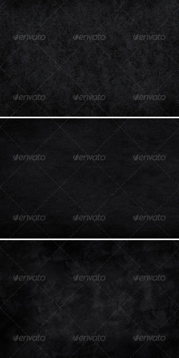 12 types of dark backgrounds for download