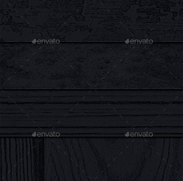 elegant dark background for download