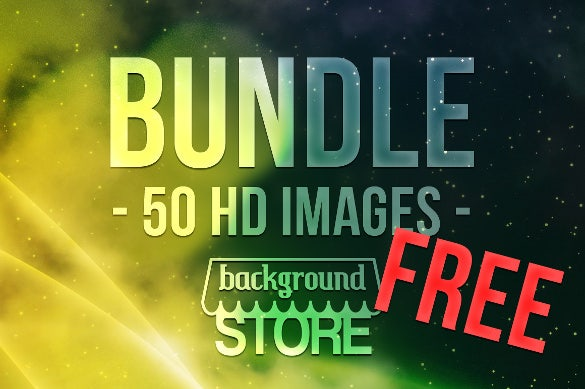 bundle of 50 dark backgrounds for download
