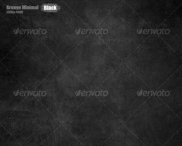 plain soft dark background for download