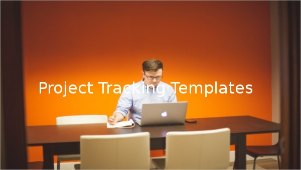 featuredimageprojecttrackingtemplate