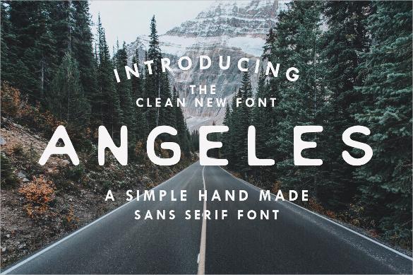 typographyfont1