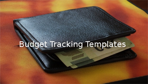 featuredimagebudgettrackingtemplate1