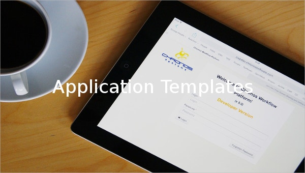 applicationtemplate1