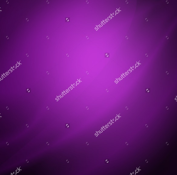 plain abstract purple background download