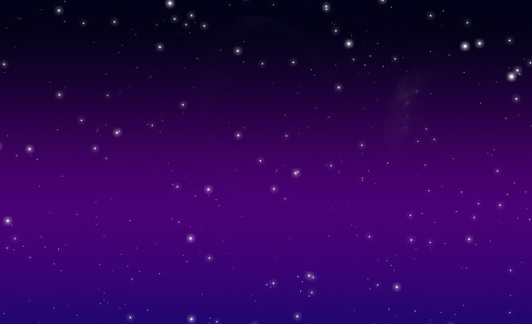 purple space background download