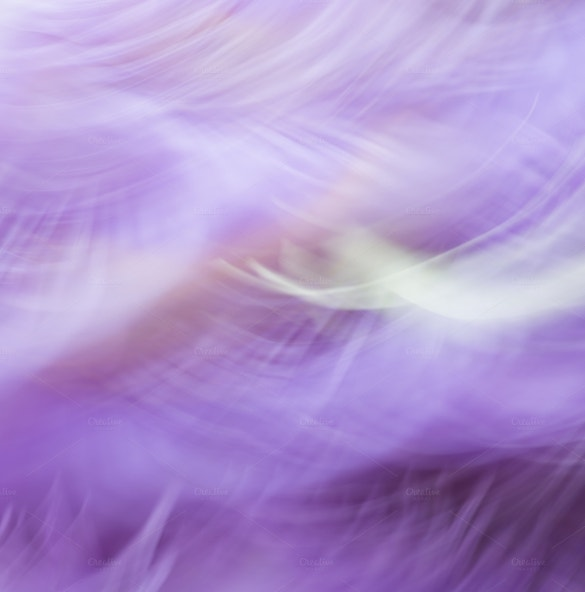 abstract background in purple colors free download