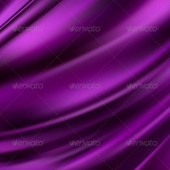 purple silk background download1