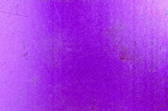background of metal purple free download