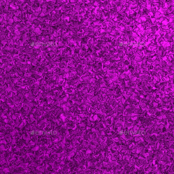abstract purple background download