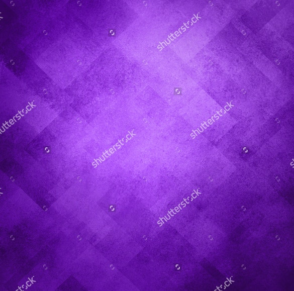 purple background image free download
