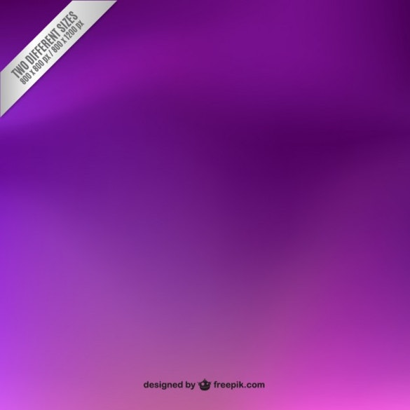 abstract background in purple tones free download